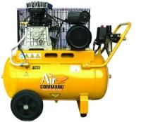 Air Command Compressor AC13