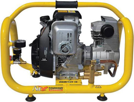 Air Command Compressor COMPACT13