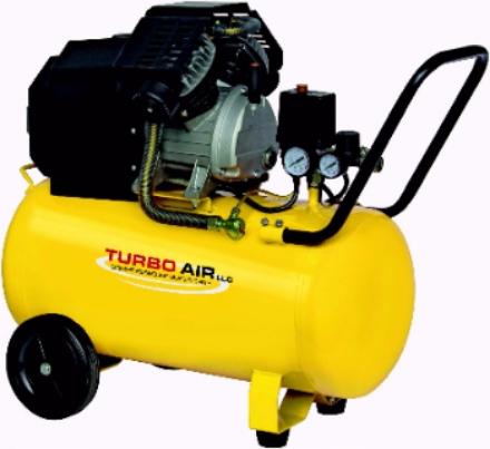 Turbo Air Compressor TA3050