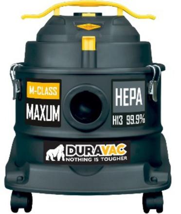 Vacmaster Vacuum Cleaners MAXUM