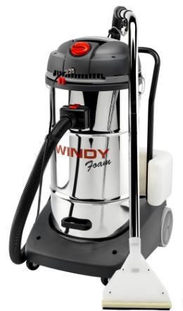 Lavor Vacuum Cleaners WINDY FOAM