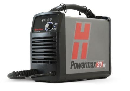 Picture of Hypertherm Powermax30 XP Plasma Cutter