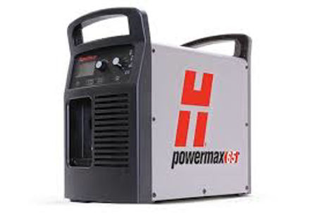 Picture of Hypertherm Powermax 65