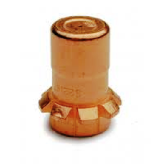 Picture of KP2062-1B1 Nozzle S22149-028