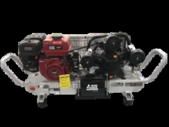 Iron Horse Compressor AC19P