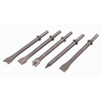 Picture of 5 PC. AIR CHISEL SET