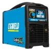 Picture of Cigweld Cutskill 35A Inverter Plasma Cutter