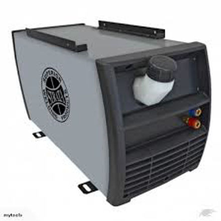 Picture of Strata 400V Water Cooler22109