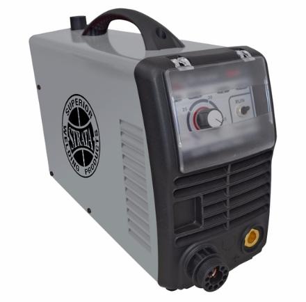 Picture of Strata Advance Cut 40 Plasma Cutter