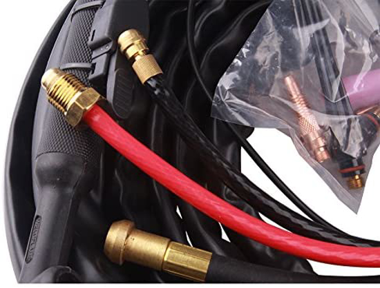 Picture of Power Cable Hose 41V29