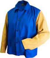 Picture of Welding Jackets SPLJ17-2XL