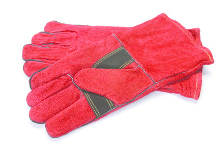 Picture of Welding Gloves AWG02