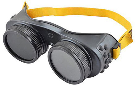 Picture of Gas Welding Goggle GG205