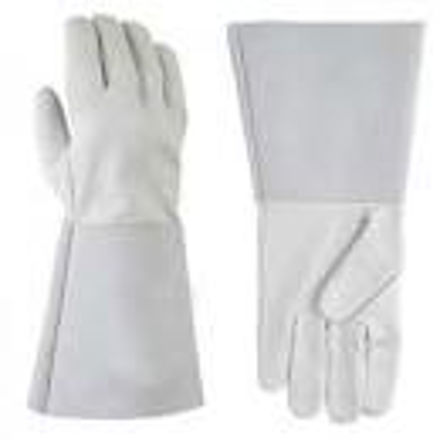 Picture of Tig Welding Gloves TWG20