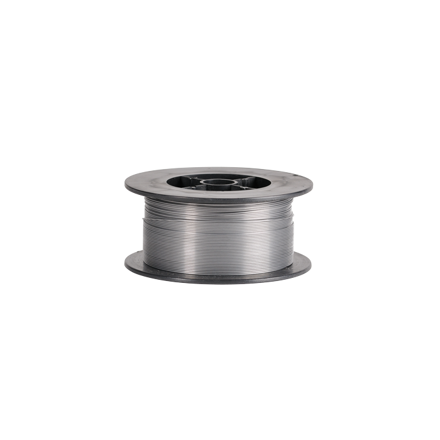 Picture of Mig Wire spool 17512