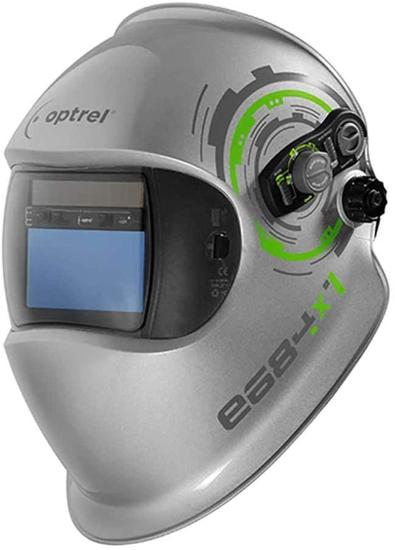 Picture of ADF Welding Helmet E684