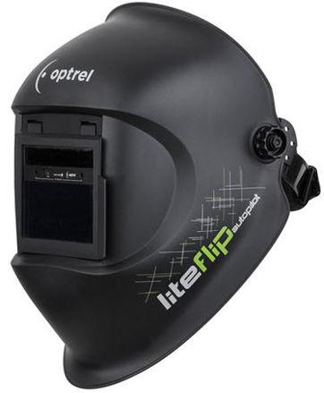 Picture of Liteflip Welding Helmet 1006.700