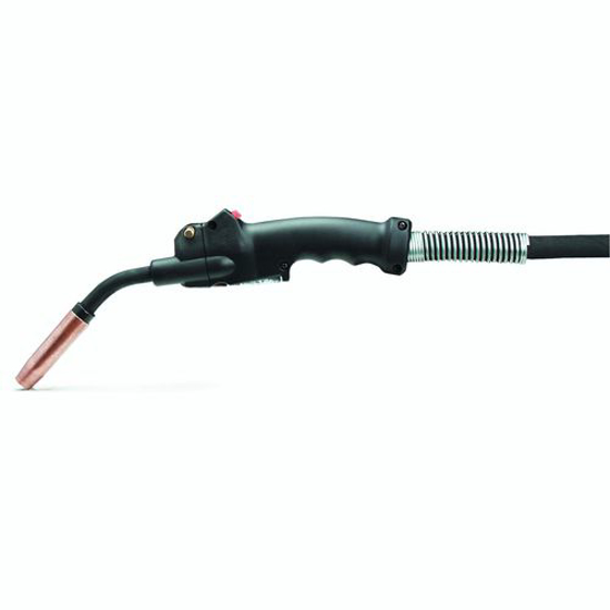 Picture of Mag Welding Torch / Air-Cooled / Push-Pull