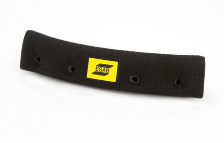 Picture of ESAB-Sentinel Sweat Band 1Pk