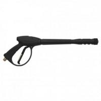 """Picture of Hand Gun """"AL15"""" 3/8 (60010071)"""