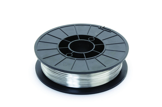 Picture of 316LSi Stainless Steel Mig Wire - 200mm Spools