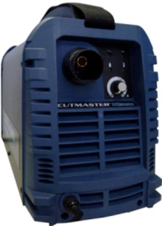 Picture of Cigweld Cutmaster 10mm Plasma Cutter