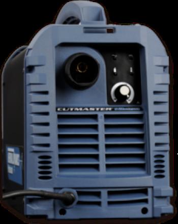 Picture of Cigweld Cutmaster 12mm Plasma Cutter