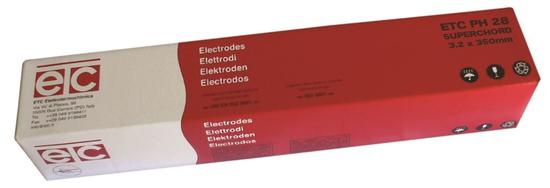 Picture of ETC PH600 Supradur 600