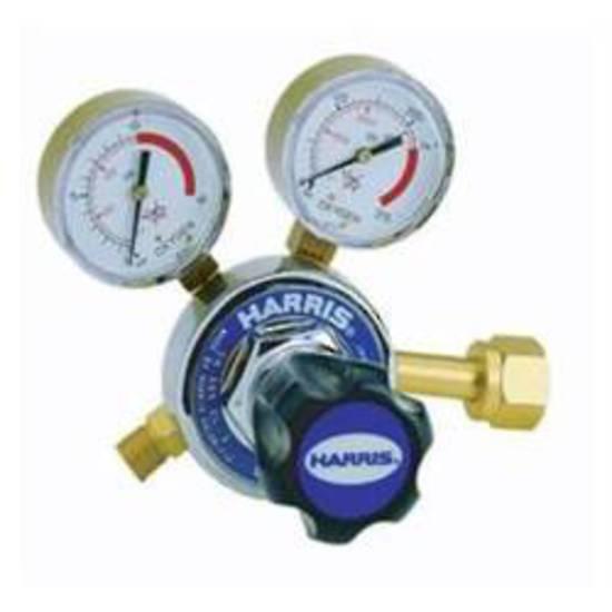 Picture of Harris 825 Professional Gas Saver Regulator