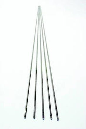 Picture of Mild Steel Gas Rods