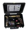 Picture of Harris Plumbers/Craftsman Gas Cutting & Brazing Set