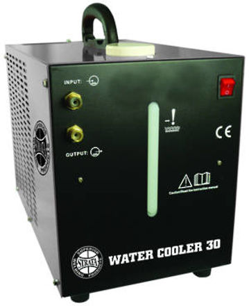 Picture of STRATA XWC30PRO 240V WATER COOLER