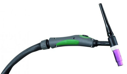 Picture of WP26 8m TIG TORCH Digital - XTP2000ACDC XTP3150ACDC