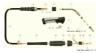 Picture of UG2516 Medium/Large Ergo Trigger