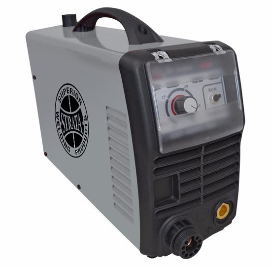 Picture of Strata Ezi Cut 40 Plasma Cutter
