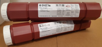 Picture of Hyundai Stainless/Dissimilar Arc Electrodes S-312.16