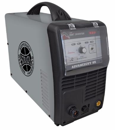 Picture of Strata Advance Cut 65 Plasma Cutter