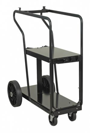 Picture of Inverter Mig/Tig Welder Trolley
