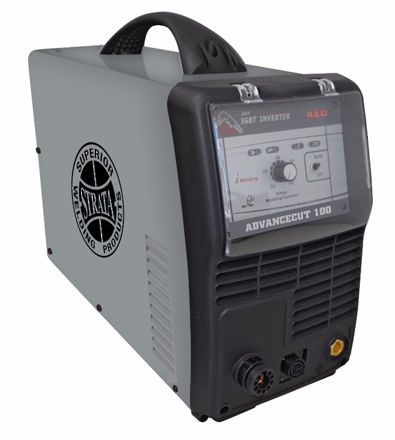 Picture of Strata Advance Cut 100 Plasma Cutter