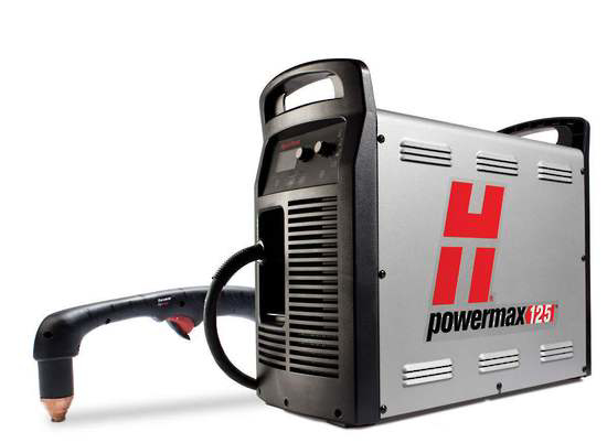 Picture of Hypertherm Powermax 125