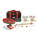Picture for category Welding Consumables