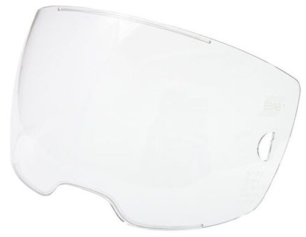 Picture of ESAB-Sen Front Clear Lens 5Pk