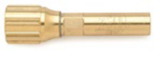 Picture of Harris E243 Professional Equal Pressure Acetylene