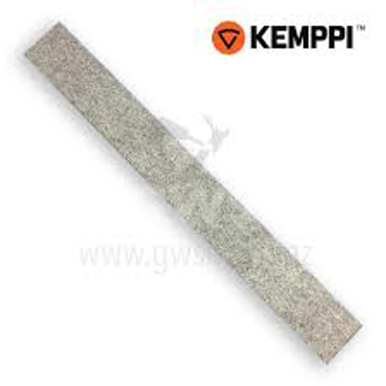 Picture of Kemppi Beta 90 and Delta+ 90 FreshAir White Pre-Filter 10/pack