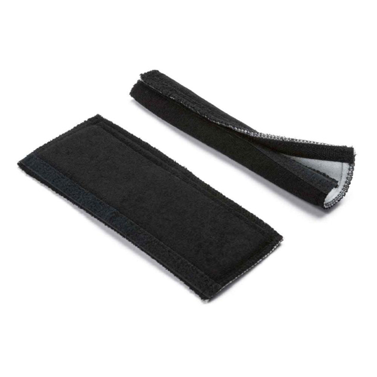 Picture of Lincoln Electric KP2854-1 VIKING 700G/750S Series Sweatband Replacement Kit