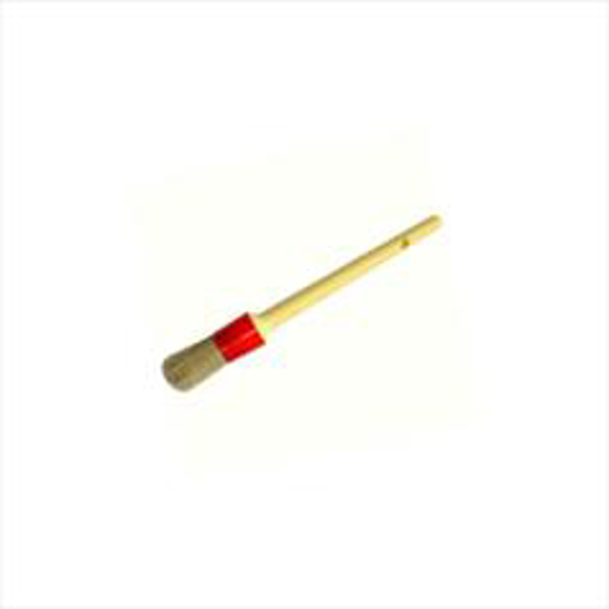 Picture of Pickling Paste Brush