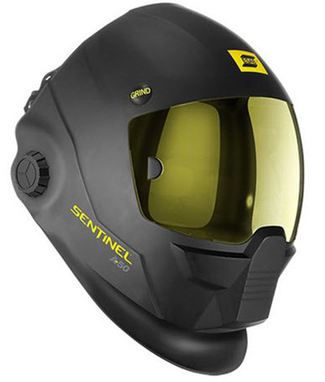 Picture of ESAB Sentinel A50 Helmet