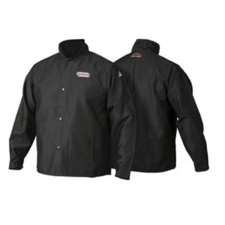 Picture of Welders Jacket Cloth K2985-XL