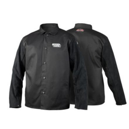 Picture of Welders Jacket K3106-XL