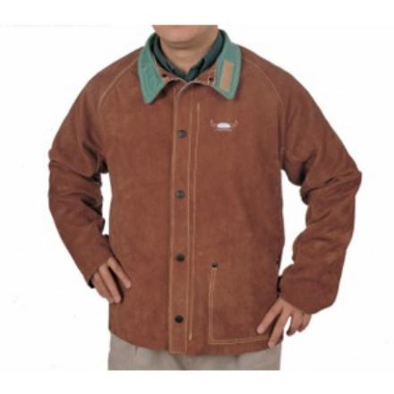 Picture of Welders Jacket WP44-7300XXL